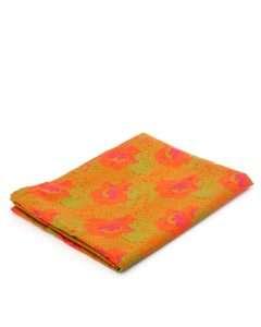 light color fabric