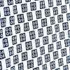 best fabric