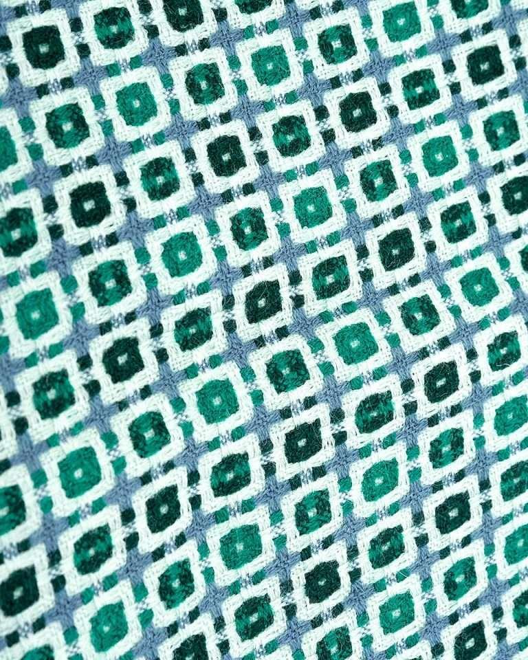 African Fabrics