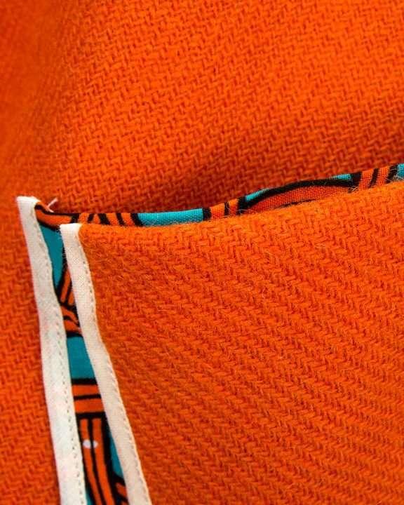buy online fabrics